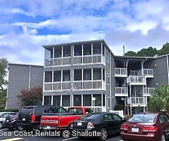 Building, 10172 Beach Dr SW, 0
