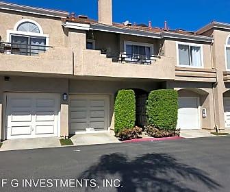 Building, 25101 La Jolla Way, 0