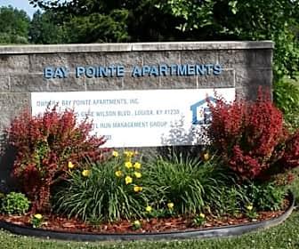 Community Signage, 1485 Gene Wilson Blvd # 24, 0