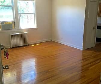 Living Room, 5720 Washington Blvd, 0