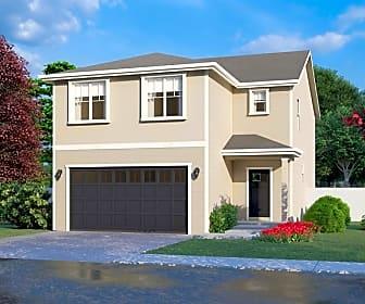 Building, 3513 70Th Drive Ne, 0