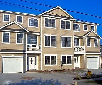 Building, 204 S Roosevelt Blvd, 0