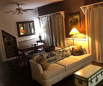 Living Room, 107 Court St, 0