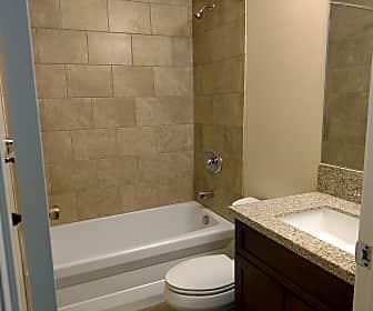 Bathroom, 10759 Escobar Drive, 0