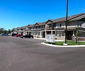 Cedar Pointe Estates, 0