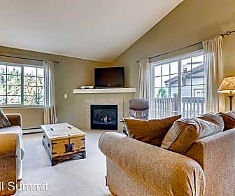 Living Room, 253 Pelican Cir, 0