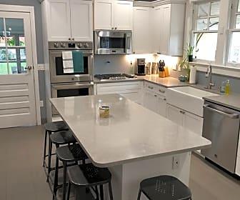 Kitchen, 1011 Boston Ave, 0