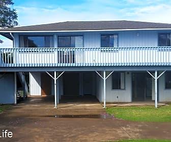 3504 Old Haleakala Hwy, 0
