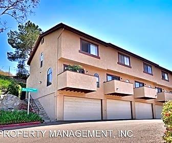 Building, 10810 Riderwood Terrace, 0