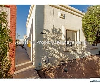 Photo 45, 7842 E Glenrosa Ave 1, 0