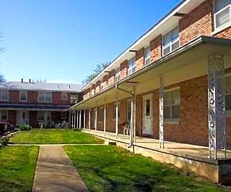 Southwood Properties, 0