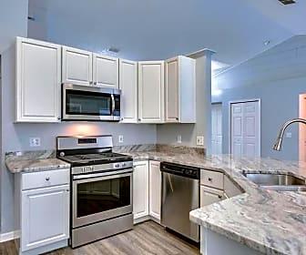 Kitchen, 2400 Wolf Creek Dr, 0