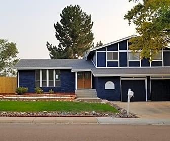 Building, 11060 W Saratoga Pl, 0