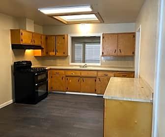 Kitchen, 4233 Schofield Way, 0