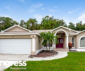Building, 7026 Captiva Cir, 0