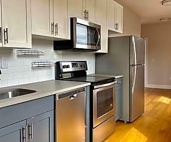 Kitchen, 12 Wilson Ave, 0
