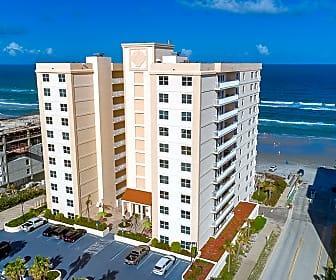 Building, 3799 S Atlantic Ave 506, 0