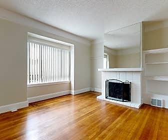Living Room, 2583 31st Ave, 0