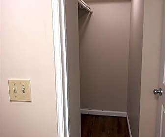 Bathroom, 369 Hamilton St, 0