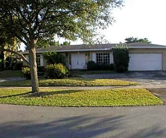 Building, 5260 SW 8TH CT, 0