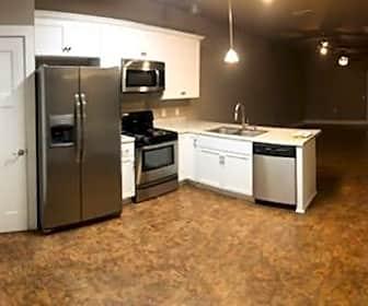 Kitchen, 171 Bell Rd, 0