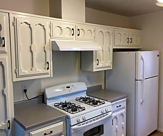 Kitchen, 258 Camino De La Sierra, 0