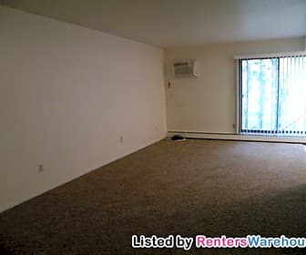 Living Room, 4648 Cedar Lake Rd S, 0