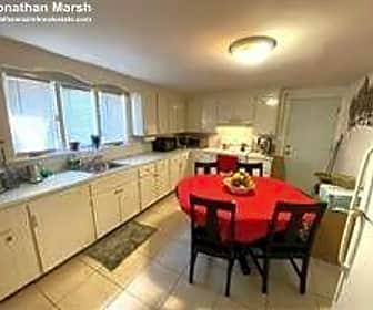Kitchen, 68 Clark St, 0
