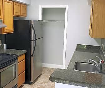 Kitchen, 815 W Boynton Beach Blvd 16-103, 0