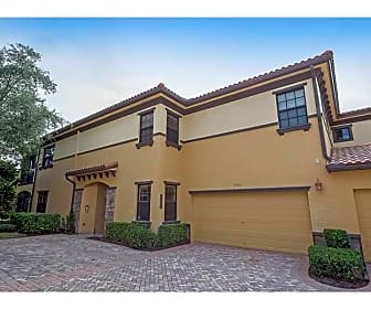 Building, 7592 Old Thyme Ct, 0