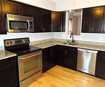 Kitchen, 8139 Londonderry Ct, 0