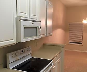 Kitchen, 7068 Deer Lodge Cir 108, 0