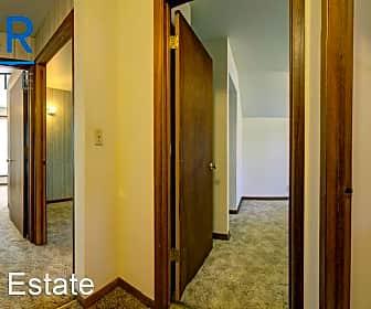 Bathroom, 716 Niagara St, 0
