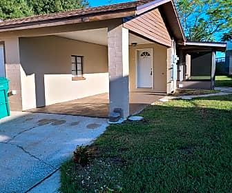 Building, 1133A Morningside Dr, 0