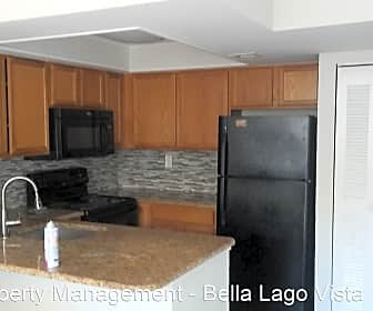 Kitchen, 708 Executive Center Dr, 0