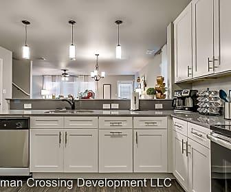 Kitchen, 3912 Sheraton Rd, 0