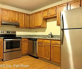 Kitchen, 367 Woonasquatucket Ave, 0