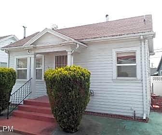 Building, 203 Dutton Ave, 0