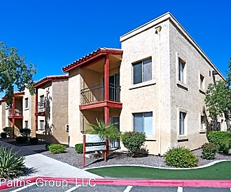 Building, 225 W Catalina Dr, 0