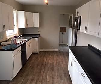 Kitchen, 648 Grand Ave, 0