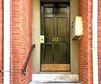 212 Washington Ave 4, 0