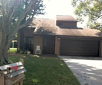 Building, 165 Lake Shore Dr, 0