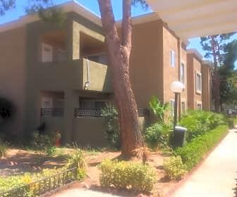 Casa Del Sol Apartments, 0