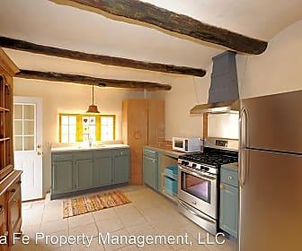 Kitchen, 132 W Buena Vista St, 0