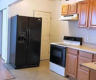 Kitchen, 4601 S 5th St, 0
