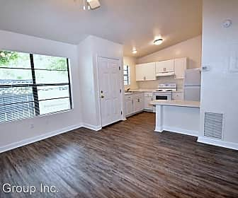 Kitchen, 6420 NW 25th Terrace, 0