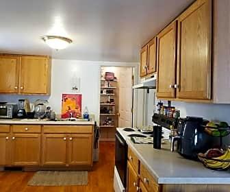 Kitchen, 612 1st Ave, 0