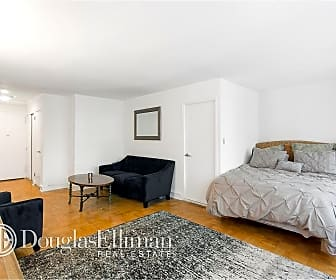 Bedroom, 209 E 56th St 7A, 0