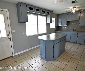 Kitchen, 2140 Cherrywood Dr, 0