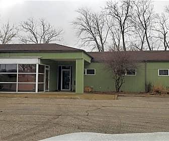Building, 34910 Center Ridge Rd, 0